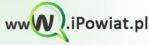 iPowiat.pl
